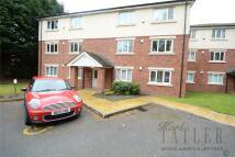 2 bedroom Flat in Bidston Road, Oxton...