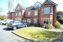 2 bedroom Flat in Upton Road, Bidston...