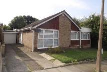 4 bed Detached Bungalow for sale in Troutbeck Road, Cheadle...