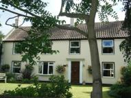 3 bed Detached home for sale in Torksey House 131...