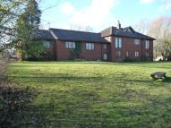 6 bed Detached house in Hagg Lane, Belton, DN9