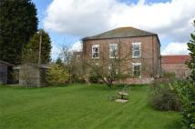 5 bedroom Detached home for sale in Field House...