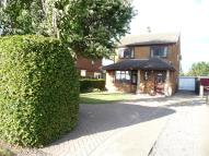Detached property in Belwood Lodge Belton...