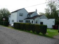 5 bed Detached property in White House The Turbary...