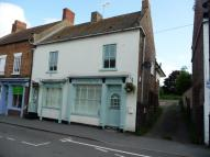 property for sale in 42-44 High Street...