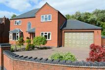 Fernbank Detached house for sale