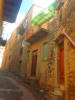 2 bed Detached home for sale in Sicily, Palermo...