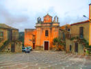 3 bed Detached house in Sicily, Palermo...