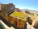 Detached home in Sicily, Palermo, Giuliana
