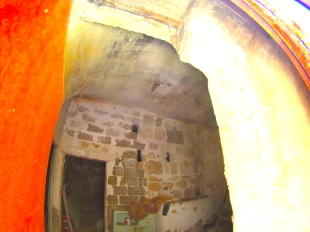 2 Bedroom Detached House For Sale In Sicily Palermo