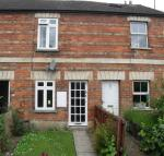 2 bed Cottage in Gretton Road, Winchcombe...