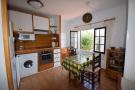 1 bedroom Apartment in Son Parc, Menorca...