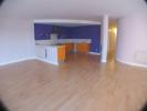 Flat for sale in Es Migjorn Gran, Menorca...