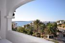 2 bed Apartment in Fornells, Menorca...