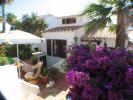 Apartment for sale in Fornells, Menorca...