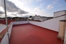 6 bed home for sale in Mercadal, Menorca...