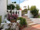 1 bedroom Apartment for sale in Puerto Addaya, Menorca...