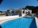 Villa in Son Parc, Menorca...