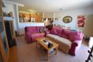 3 bedroom Flat for sale in Mercadal, Menorca...