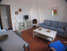 Apartment for sale in Mercadal, Menorca...