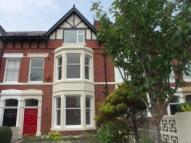 5 bedroom semi detached house to rent in Victoria Road, St. Annes...
