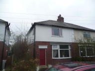 3 bedroom semi detached home to rent in Mornington Road, Lytham...