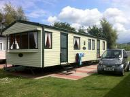 Links Road Caravan