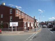 new development to rent in Church Street, Blackpool...