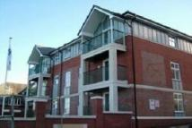 1 bed Apartment to rent in Newton Drive, Blackpool...