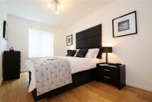 4 bedroom new house in Grant Road, Croydon, CR0