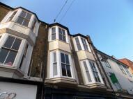 Apartment to rent in Maidenhead Street...