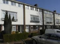 3 bedroom Town House to rent in Heronswood Road...