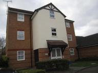 2 bedroom Flat in Lee Close...