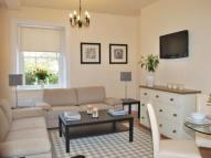 Serviced Apartments in Roydon Road...