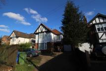 4 bed Detached house in Bluebell Road, Norwich