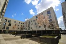 2 bed Apartment to rent in Maidstone Road, Norwich
