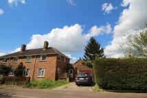 Apartment in Pettus Road, Norwich