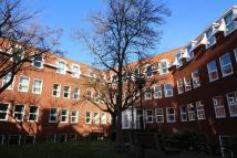 Apartment to rent in St. Faiths Lane, Norwich