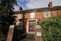 Ground Maisonette in Thorpe Road , Norwich