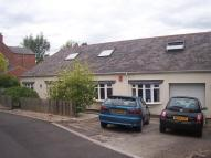 6 bedroom Bungalow for sale in Tyne View Avenue...
