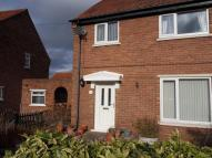 3 bed semi detached property in Ash Grove, Dunston, NE11
