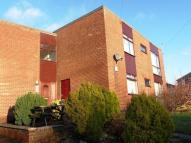 2 bedroom Apartment in Birch Mews, Burnopfield...