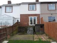 Terraced property for sale in Holly Avenue...