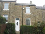 3 bed Terraced home in Frances Street...