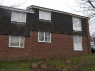Apartment to rent in Lambley Close, Sunniside...