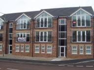 2 bed Apartment to rent in Fellside Road, Whickham...