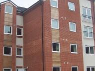 Apartment for sale in Palatine Place, Dunston...