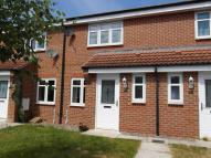 2 bed Terraced property to rent in The Covers, Swalwell...