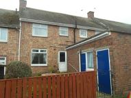 Terraced house for sale in Albion Gardens...