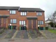 2 bedroom Terraced house in Byron Court, Swalwell...